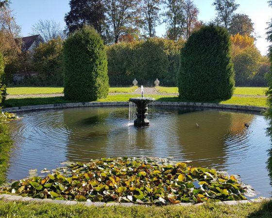Klosterbrunnen 360
